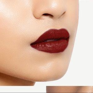 Mac cosmetics 🌟 studded kiss